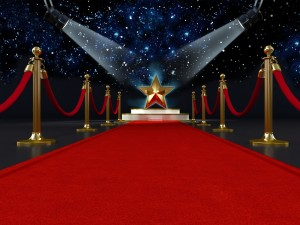 RedCarpet_BoughtIstockphoto19Feb2013