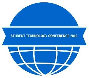 STUDENTTECHNOLOGYCONFERENCE2016x300