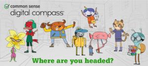 300px-DigitalCompass